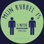 bubbel _ green