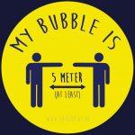 bubble _yellow